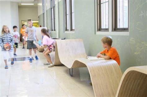 Ideen Flurgestaltung Kita by 100 Moderne Ideen F 252 R Kindergarten Interieur
