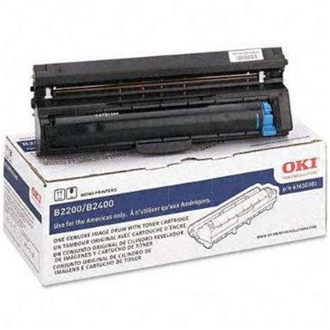 Toner Oki B2200 okidata b2200 toner oki b2200 toner cartridges