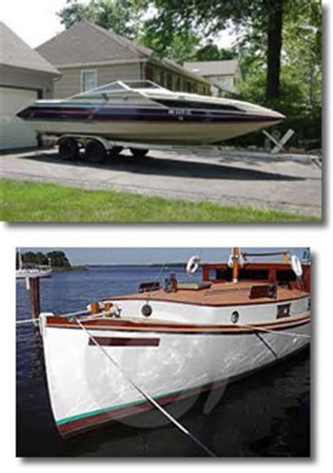 Wooden Cabin Cruiser Boat Plans by Myboatplans 518 Boat Plans Diy Plan Make Easy To Build Boat