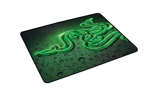 Mouse Pad Gaming Razer razer goliathus speed edition soft mouse mat