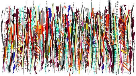 modern art art and modern gallery ebaum s world