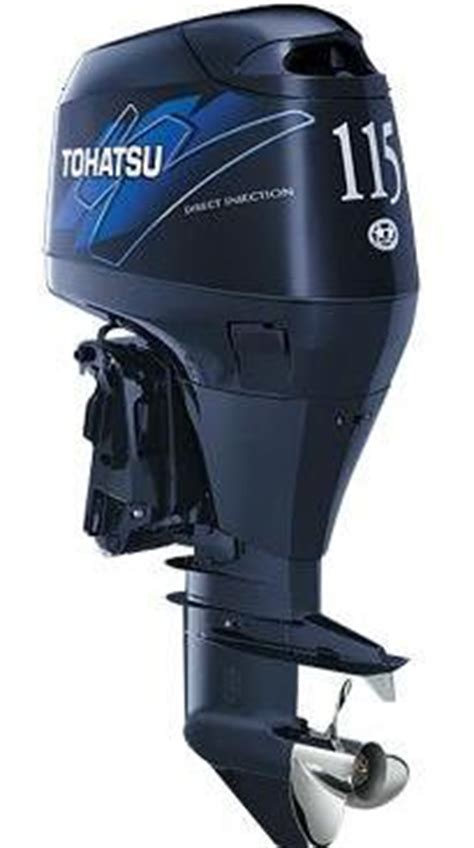 yamaha boat engine price outboard engine prices