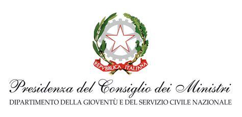 sede della presidenza consiglio dei ministri indicatori celacanto bene comune
