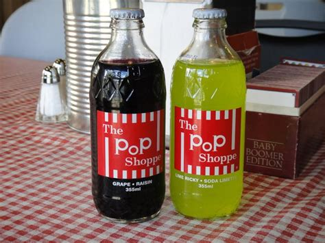 brio chinotto canada 14 cool canadian soda pops food network canada