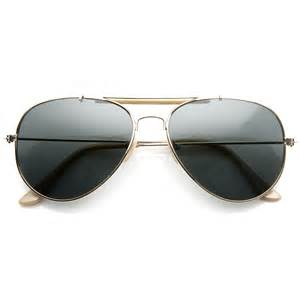 fashion sunglasses for tips to keep your in check