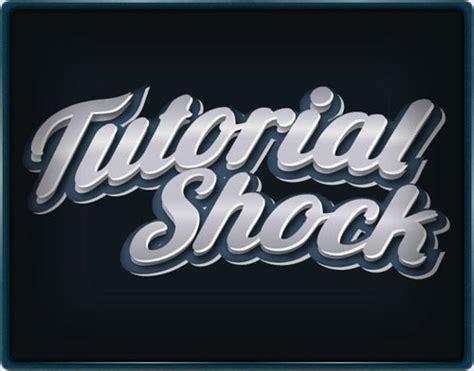 typography tutorial beginners 20 best easy useful illustrator cs5 tutorials for