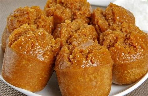 membuat kue kukus resep dan cara membuat kue apem kukus istimewa