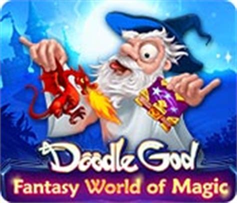 doodle god wiki world of magic free puzzle