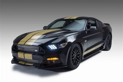 fored mustang ford mustang shelby gt h la car che si pu 242