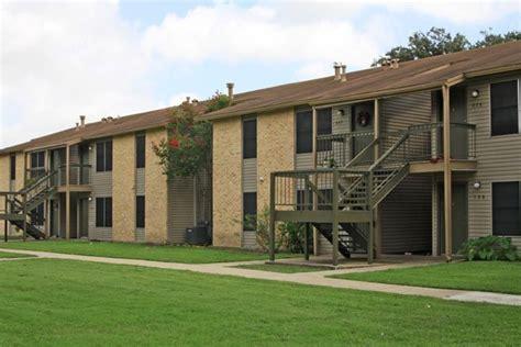 corpus christi housing authority corpus christi housing authority 28 images 100 3 bedroom section 8 houses for rent