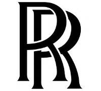 Rolls Royce Symbol Name Rolls Royce Review Specification Price Caradvice