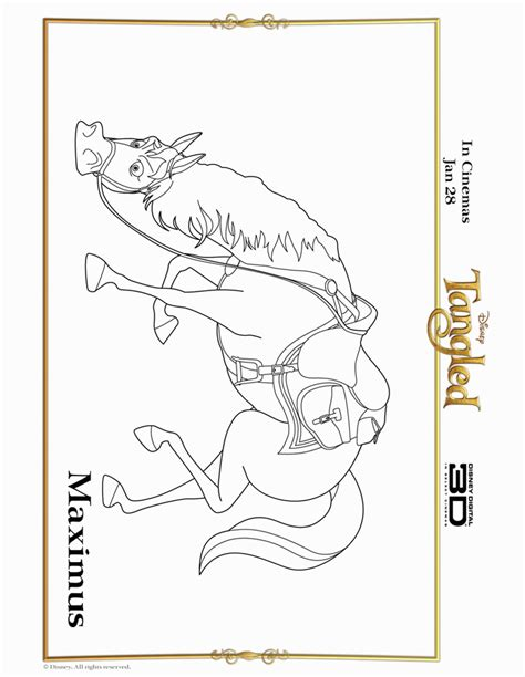 tabby s tangled ultimate coloring collection coloring book collection books tangled and pascale coloring pages coloring home