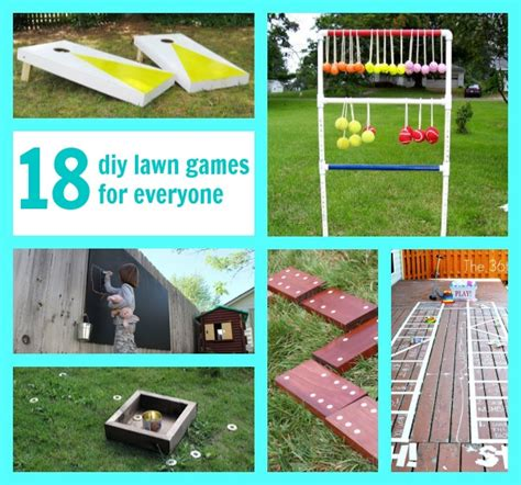 diy backyard games for adults diy backyard games for adults outdoor furniture design