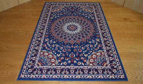 tappeti orientali economici w616 tappeti orientali economici tappeti classici