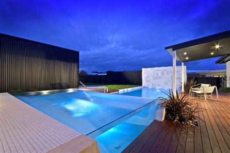 Best Of Swimming Pool Design Design Bookmark 3526 Best Swimming Pool Designs