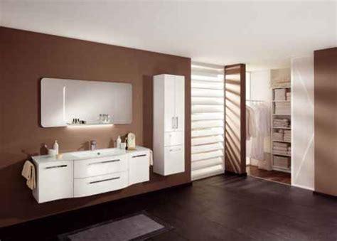 Badezimmer Unterschrank Konfigurieren by Badschrank Planen Bestseller Shop F 252 R M 246 Bel Und