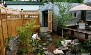 privacy fence front yard ideas the great outdoors pinterest