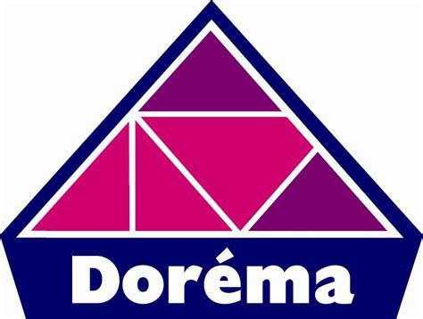 caravan awnings dorema dorema caravan awnings tents cing equipment and accessories delivered direct to