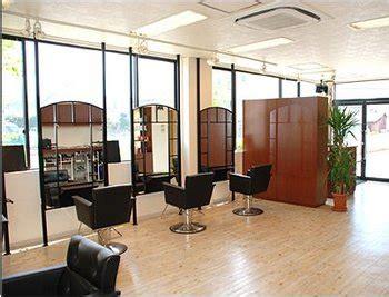 salon yuliana yulianahair salon ユリアナヘアアンドサロン 山口県 防府 の美容室 ヘアサロン ビューティーパーク