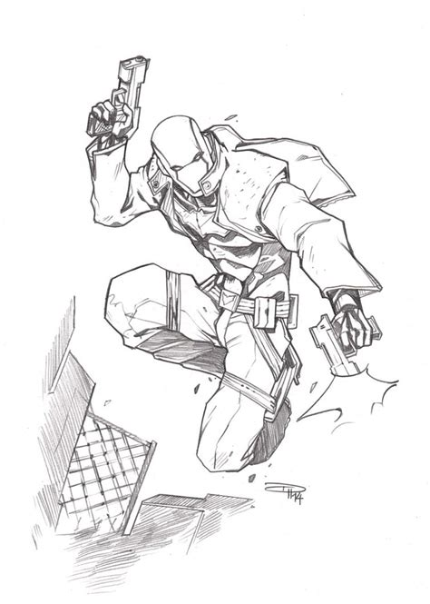 batman red hood coloring pages awesome art picks jean grey batman rogue and more