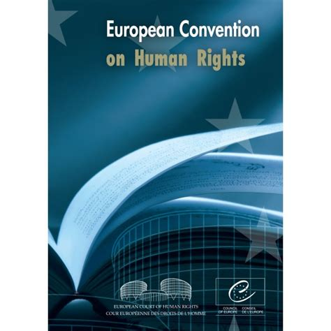 european convention on extradition wikipedia the free european convention on human rights council of europe