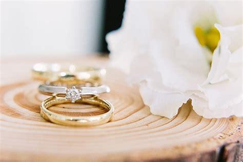 Standesamtlich Heiraten In K 246 Ln Le Hai Linh
