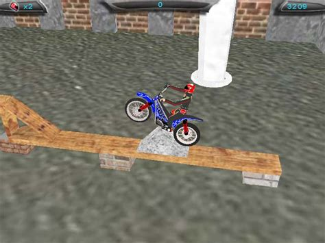Motorrad Trial Spiele Online by Trial Bike Ultra Download Chip