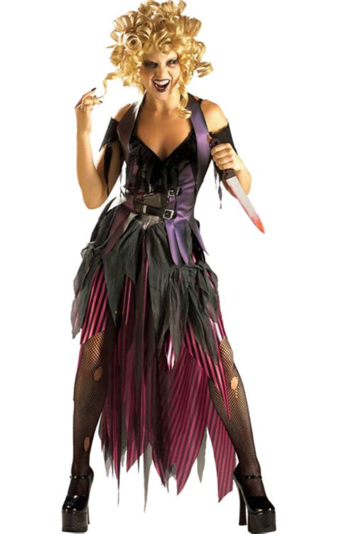 top  halloween costumes  teenagers   world