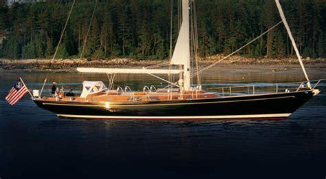 hinckley yachts florida hinckley yachts in fl