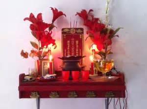 Lilin Jelly Sembhayang Dewa Budha Kwan Im 60jam cara mendidik anak agar menjadi baik dan pintar secara buddhis