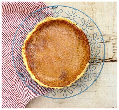 diabetes rezepte kuchen kuchen f 252 r diabetiker veganer und bei z 246 liakie