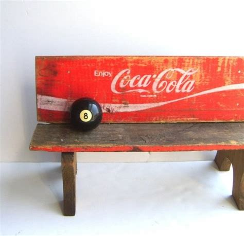 coca cola bench worth 98 best images about coca cola coke on pinterest glass
