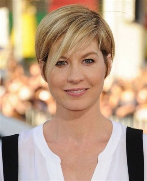 short hairstyles for older women with fat faces womens short hairstyles for fat faces regarding inspire