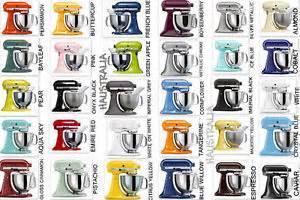 wonderful Kitchenaid Artisan Mixer Colors #1: $T2eC16dHJI!E9qSO9)BWBRlPlN8kYg~~60_35.JPG