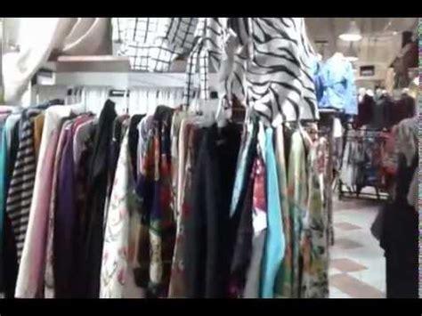 Tempat Mukena 1 Pusat Mukena Dan Baju Muslim Di Pusat Grosir Pgs