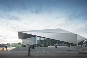 swisstech convention center home