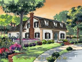Dutch Colonials Dutch Colonial Homes Group Picture Image By Tag