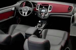 Kia Cerato Koup 2012 Interior Custom Nissan Skyline Gtr R34