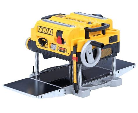 herramientas de banco dewalt