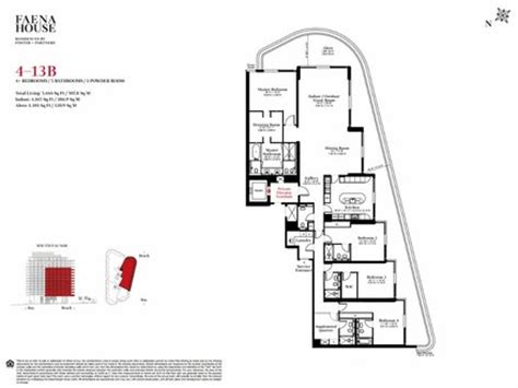 underground house floor plans underground home plans underground house blueprints home