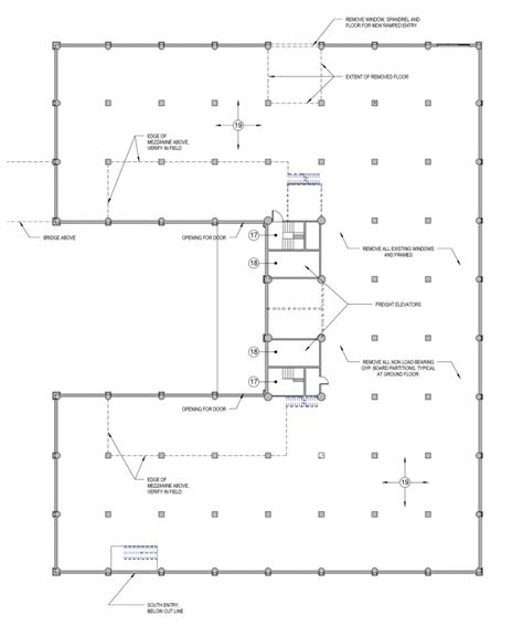 floor plan of factory apparel factory floor plans home plan collections