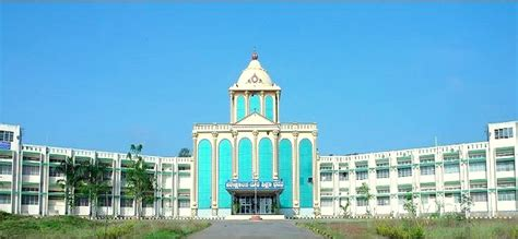 Mba Distance Education In Kuvempu by Kuvempu Directorate Of Distance Education