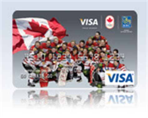 Visa Gift Card Denominations Canada - proudly supporting canadian athletes rbc royal bank