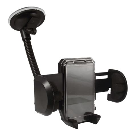 Universal Car Holder For Smartphone 1 3 in 1 universal smartphone car holder for windscreen ac