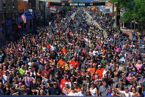 best of rally best of sturgis motorcycle rally 2016 photo gallery