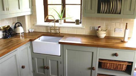 piani in legno per cucine piano cucina in legno e non il secolo xix