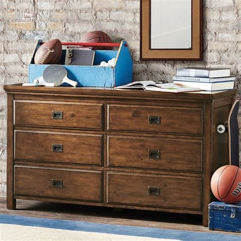 pottery barn bedroom furniture sale 2017 pbteen bedroom furniture sale up to 50 off beds