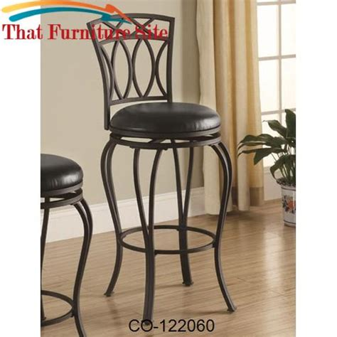 Casual Dining And Bar Stools San Marcos by Dining Chairs And Bar Stools 29 Quot Metal Barstool