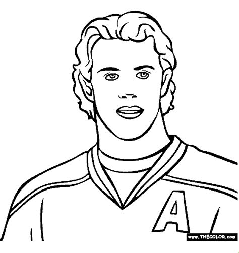 anaheim ducks coloring page anaheim ducks logo coloring pages