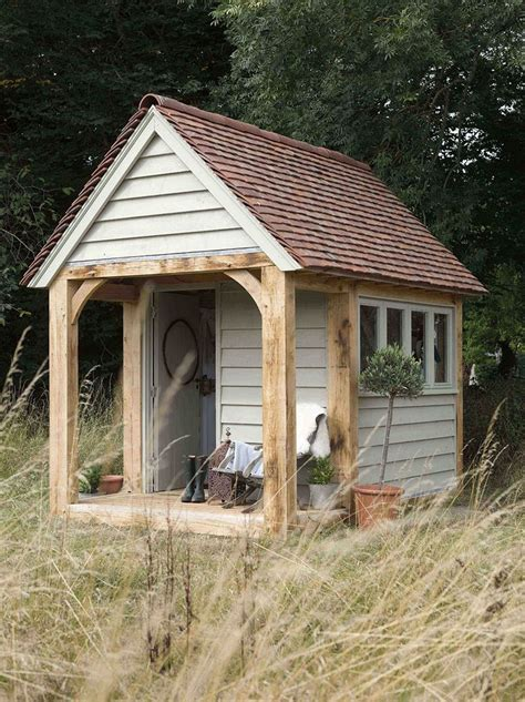 cool sheds ideas  pinterest adult tree house